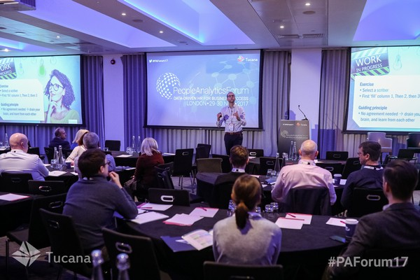 Tucana_People_Analytics_Forum_2017_London-660