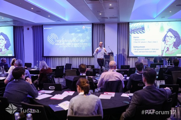 Tucana_People_Analytics_Forum_2017_London-662