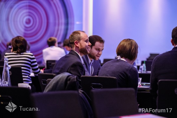 Tucana_People_Analytics_Forum_2017_London-667
