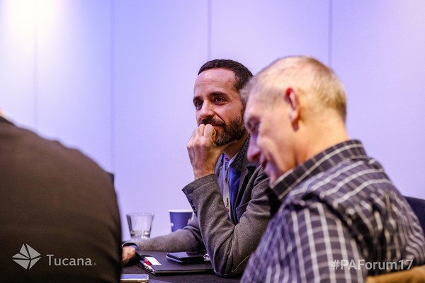 Tucana_People_Analytics_Forum_2017_London-669