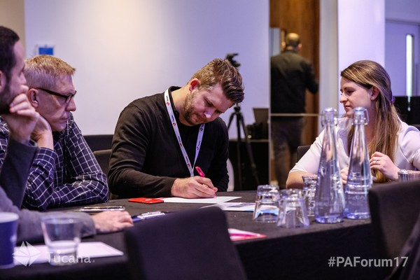 Tucana_People_Analytics_Forum_2017_London-671