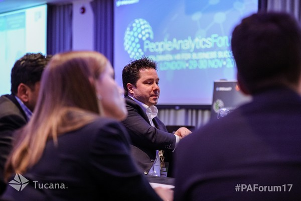Tucana_People_Analytics_Forum_2017_London-676