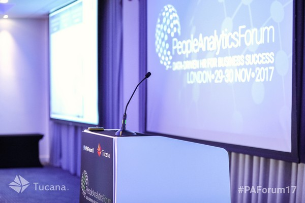 Tucana_People_Analytics_Forum_2017_London-680