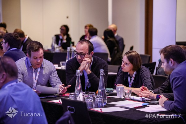 Tucana_People_Analytics_Forum_2017_London-687