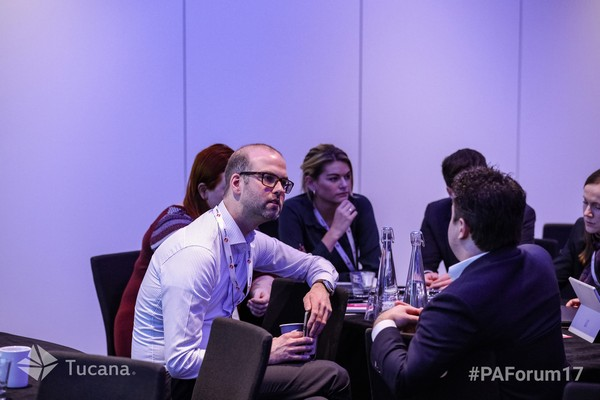 Tucana_People_Analytics_Forum_2017_London-690