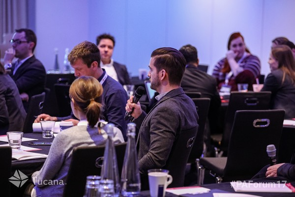 Tucana_People_Analytics_Forum_2017_London-726