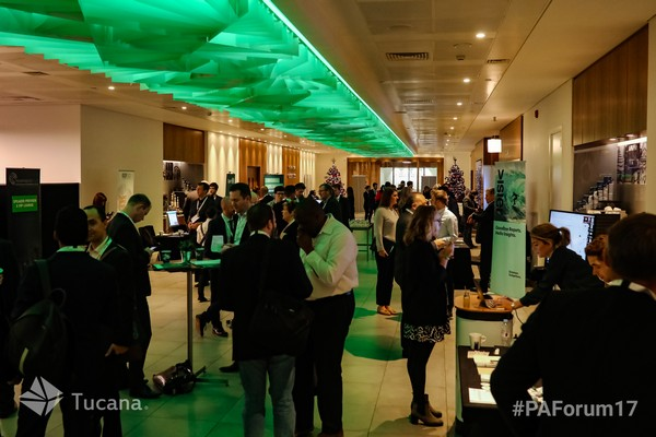 Tucana_People_Analytics_Forum_2017_London-73