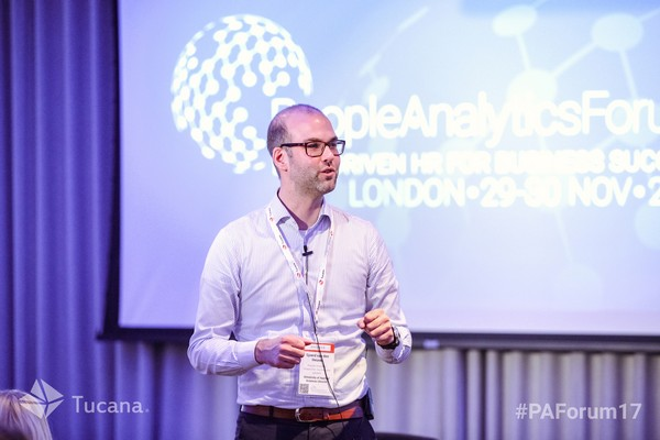 Tucana_People_Analytics_Forum_2017_London-731