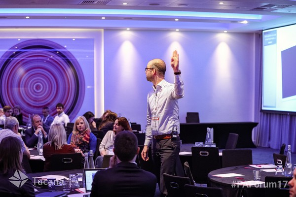 Tucana_People_Analytics_Forum_2017_London-735