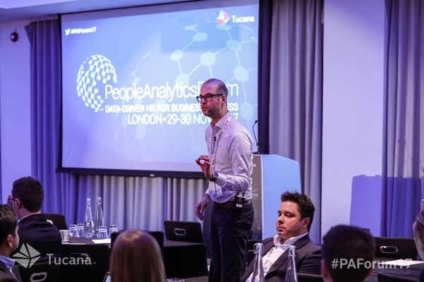 Tucana_People_Analytics_Forum_2017_London-737