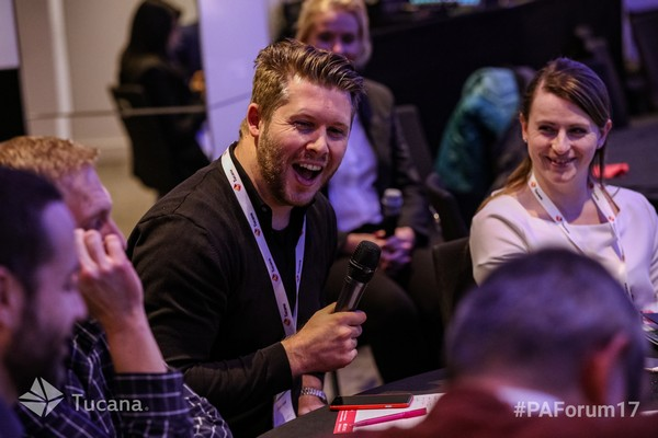Tucana_People_Analytics_Forum_2017_London-738