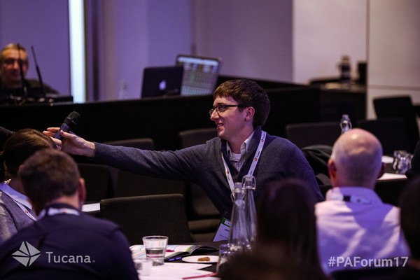 Tucana_People_Analytics_Forum_2017_London-749