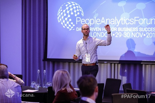 Tucana_People_Analytics_Forum_2017_London-752