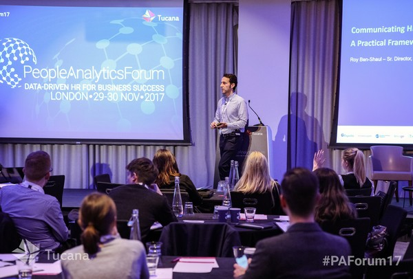 Tucana_People_Analytics_Forum_2017_London-763