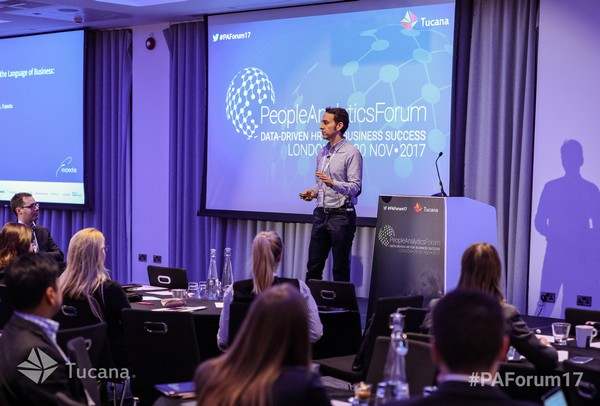 Tucana_People_Analytics_Forum_2017_London-764
