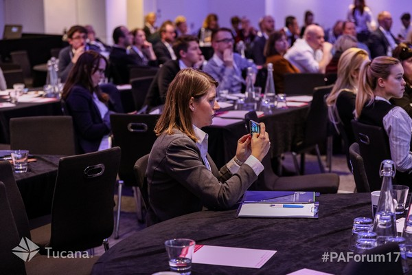 Tucana_People_Analytics_Forum_2017_London-769