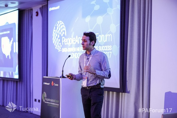 Tucana_People_Analytics_Forum_2017_London-770