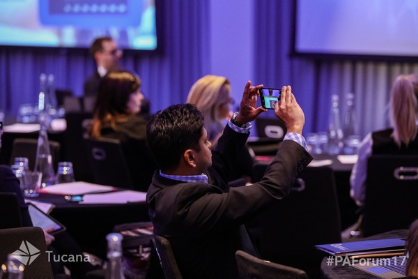 Tucana_People_Analytics_Forum_2017_London-773