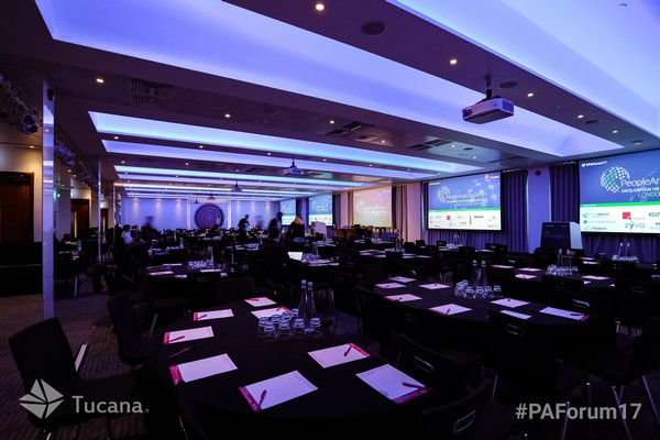 Tucana_People_Analytics_Forum_2017_London-78