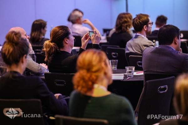 Tucana_People_Analytics_Forum_2017_London-788