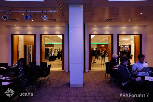 Tucana_People_Analytics_Forum_2017_London-79