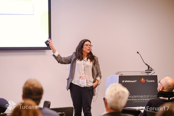 Tucana_People_Analytics_Forum_2017_London-794
