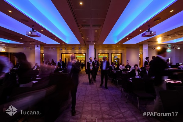 Tucana_People_Analytics_Forum_2017_London-80