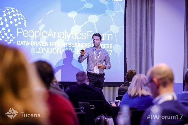 Tucana_People_Analytics_Forum_2017_London-807