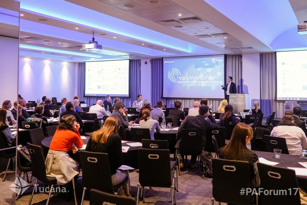 Tucana_People_Analytics_Forum_2017_London-821