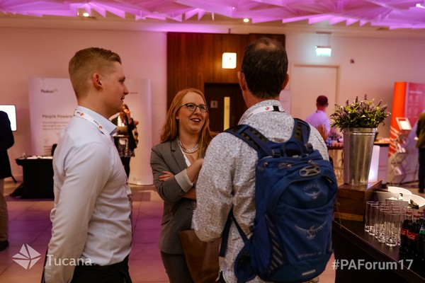 Tucana_People_Analytics_Forum_2017_London-822