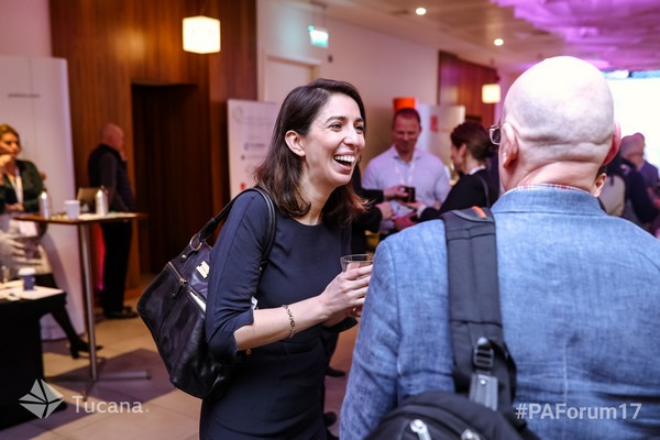 Tucana_People_Analytics_Forum_2017_London-828