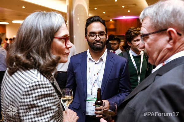 Tucana_People_Analytics_Forum_2017_London-835