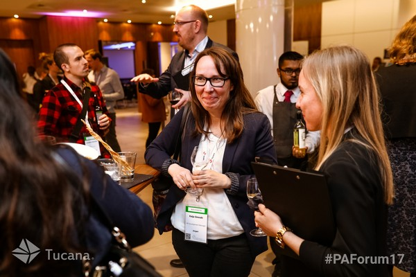 Tucana_People_Analytics_Forum_2017_London-836