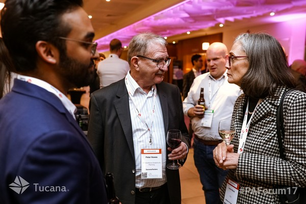 Tucana_People_Analytics_Forum_2017_London-837