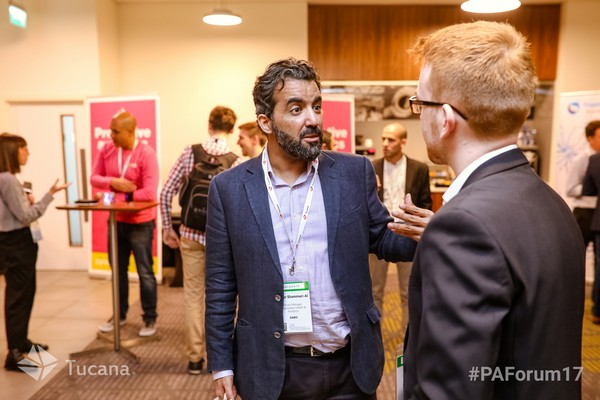 Tucana_People_Analytics_Forum_2017_London-842