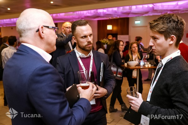 Tucana_People_Analytics_Forum_2017_London-844