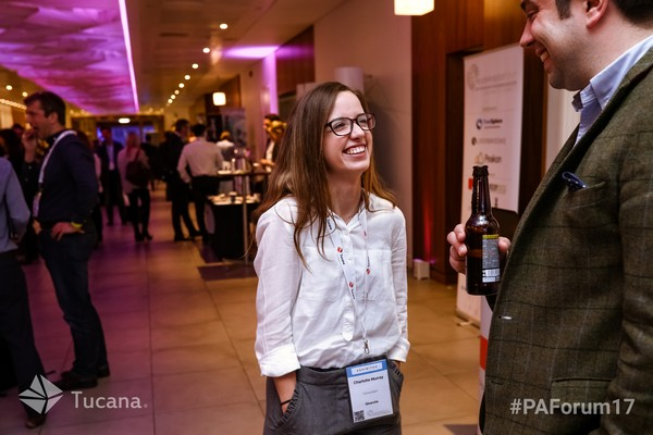Tucana_People_Analytics_Forum_2017_London-846