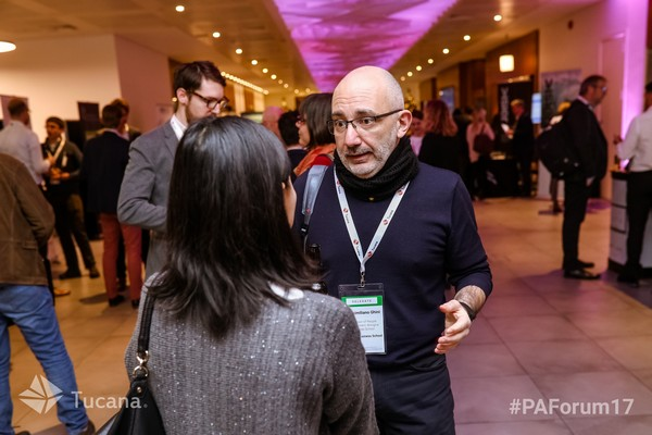 Tucana_People_Analytics_Forum_2017_London-848