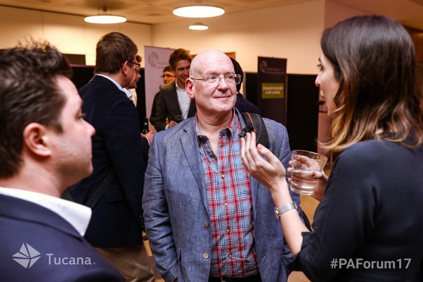Tucana_People_Analytics_Forum_2017_London-849