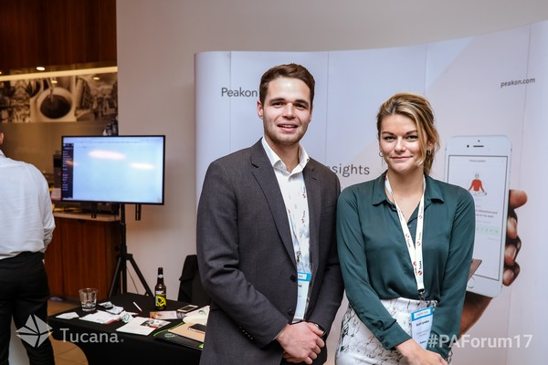 Tucana_People_Analytics_Forum_2017_London-850