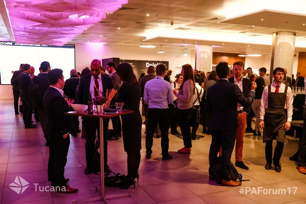 Tucana_People_Analytics_Forum_2017_London-855