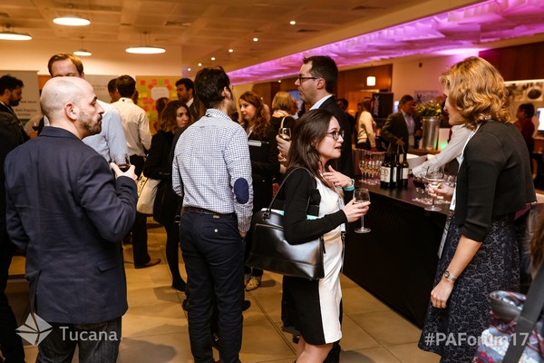 Tucana_People_Analytics_Forum_2017_London-864