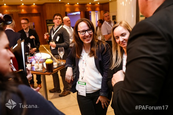 Tucana_People_Analytics_Forum_2017_London-873