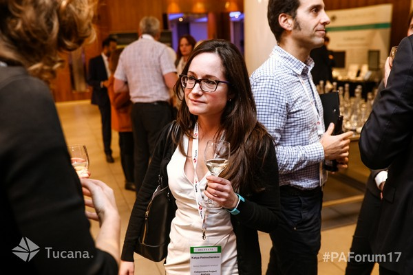 Tucana_People_Analytics_Forum_2017_London-876