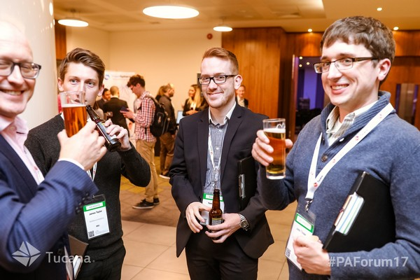 Tucana_People_Analytics_Forum_2017_London-877