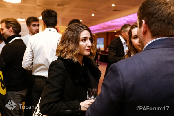 Tucana_People_Analytics_Forum_2017_London-881