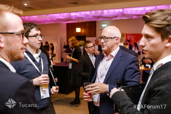 Tucana_People_Analytics_Forum_2017_London-885