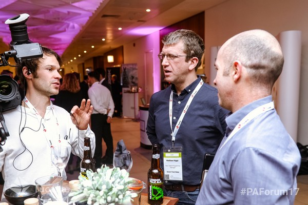 Tucana_People_Analytics_Forum_2017_London-889