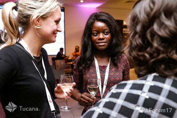 Tucana_People_Analytics_Forum_2017_London-891