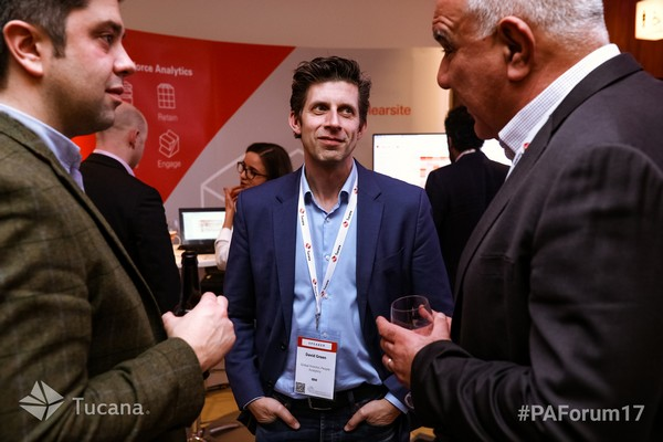 Tucana_People_Analytics_Forum_2017_London-892